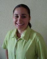 Dra .Linda Hernandez