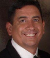 DDS Enrique Jimenez