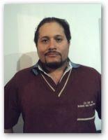 Dr. Rizhski Vergara