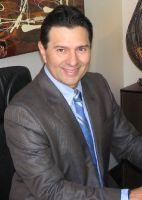 Mario E. Garita
