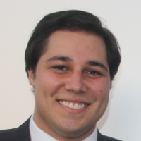 Juan J. Alvarado