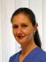 Dr. Diana Bojkovska