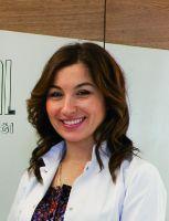 Dr. Nevsin Sener