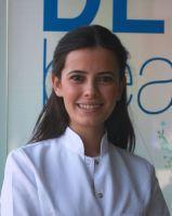 Dentist Samiye Çelik