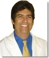 Dr. Luis G. Valdez