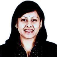 Dr. Sandhya Ramanujam