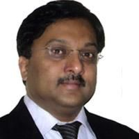 Dr. Sunil Vasudev, MDS