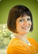 Dr. Tamara Kovačević-Mikšić