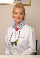 Prof. Dr. Ana Minovska, PhD
