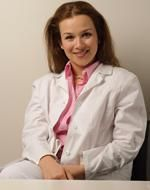 Dr. Ana Bundalevska