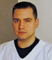 Dr Vitor Savkovic