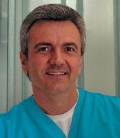 Dr Momčilo Prelević