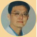 Professor Dr. Padate