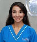 Dra. Victoria Aranguibel