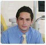 Alberto Tabash Espinach