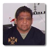 Dr. Noe Villalobos