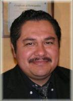 Dr. Miguel Montoya