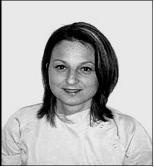 Dr. Suzana Bigava Maršič