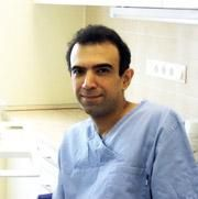 Dr. Varastehpour M. Hossein