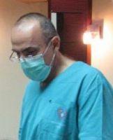 Dr. Kujacic Neven