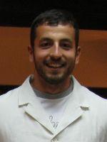 Dr. Misljen Branislav