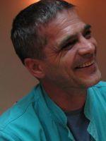 Dr. Srdjan Vujovic