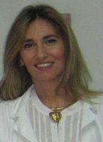 Dr. Brajic Jasmine