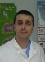 Dr. Srboljub Stojicevic