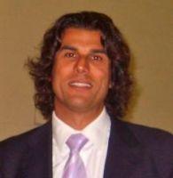 Dr. Juan Bernardo Calcagno Giffoni