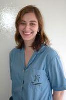 Dr. Carolina Gonzalez Winzer