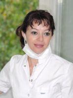 Dr. Zaklina Meneva
