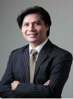 Dr. Kasidis (Ken) Wachiraprakarnskul