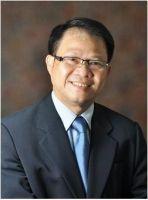 Dr. Raungyos Ornsa-ard