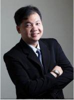 Dr. Tanakrit Noppakunwijai