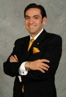 Dr. Xavier Aguirre M. DDS