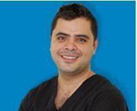 Dr. Andrés Fernandez R.