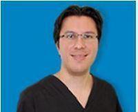 Dr. Félix Guido Castro