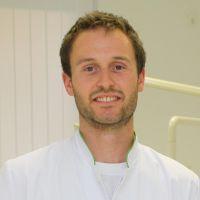 Dr. Andreja