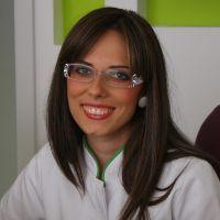 Dr. Radica