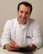 Dr. Petar Stankov