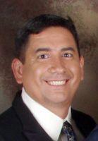 DDS Enrique Jimenez Alvarez
