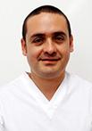 D.D.S. Alejandro Barragán