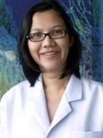Dr.Chotana Sattaypornpipat