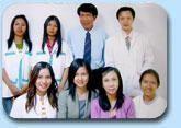 Dr. Phumarin Vanthong