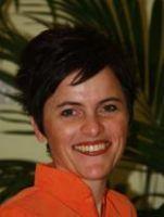 Dr. Judit Tajti