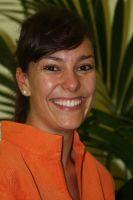 Dr. Lívia Máthé