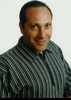 Dr. Jaime Cohen