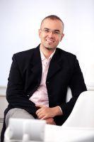 Dr. Priyank Mathur