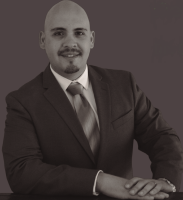 Dr. Cristobal Fernando Ortiz Ledon