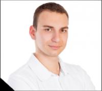 Dr. Bence Ocskay